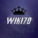 wik170