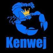 Kenwej