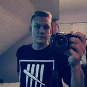 Jakub Winkiel
