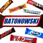 Batonowski