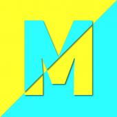 Morelele
