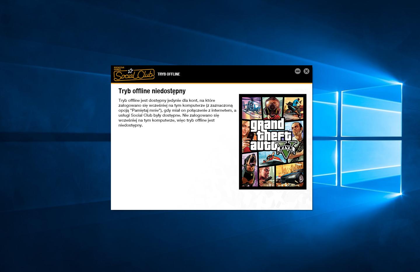 Social club download gta 5 windows 10 | GTA 5 Download for PC/Laptop