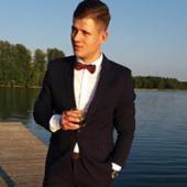 Kamil Figurski