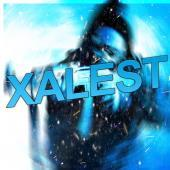 XalestPL