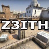 Z3ITH