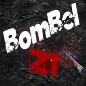 bombel1337
