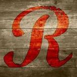 rafcio199221