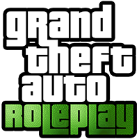 GTA Roleplay
