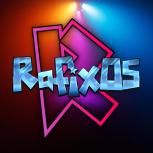 Rafix05