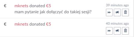 cymbał.png