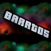 Barrt05