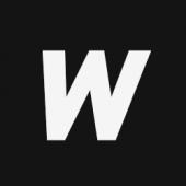 Wielmus