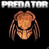 Predator1347