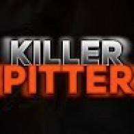KillerPitter
