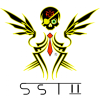 SpecialSpyTeam [SST2]