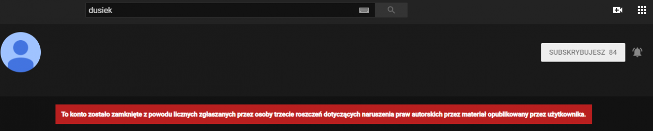 DusieK GTA