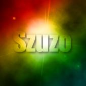 SHuZO181