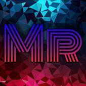 MrSpy213v2