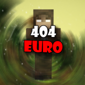 404euro