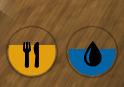 głód.png
