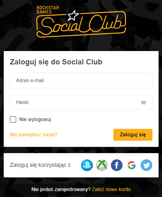nowy sc.png
