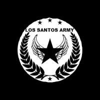 LS Armia