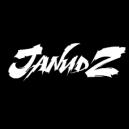 JanudZ