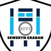 Seweryn