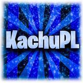 kachuPL