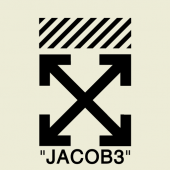 Jacob3
