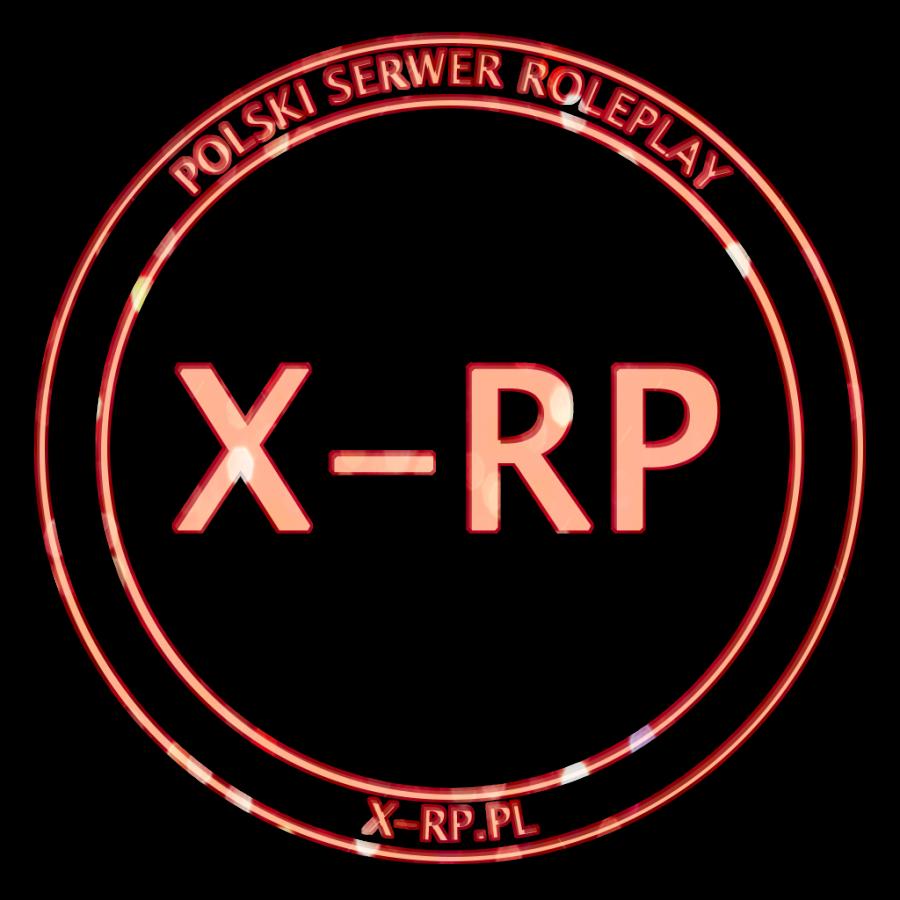 logoXRP.thumb.png.359b7bc345470af53f04f3216d88fc8e.png