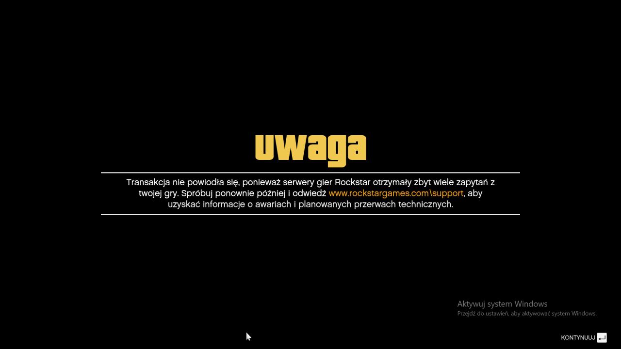 Zrzut ekranu (88).png