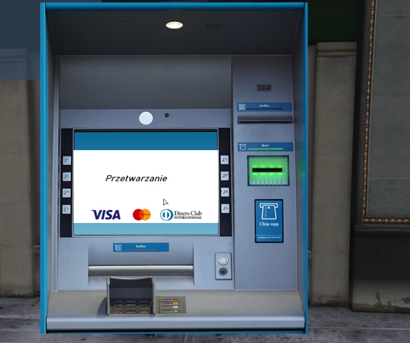 bankomat.png.9a6704954bf4943438eaec070f47eb74.png