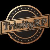 TrinityRP