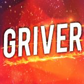 GriverPl