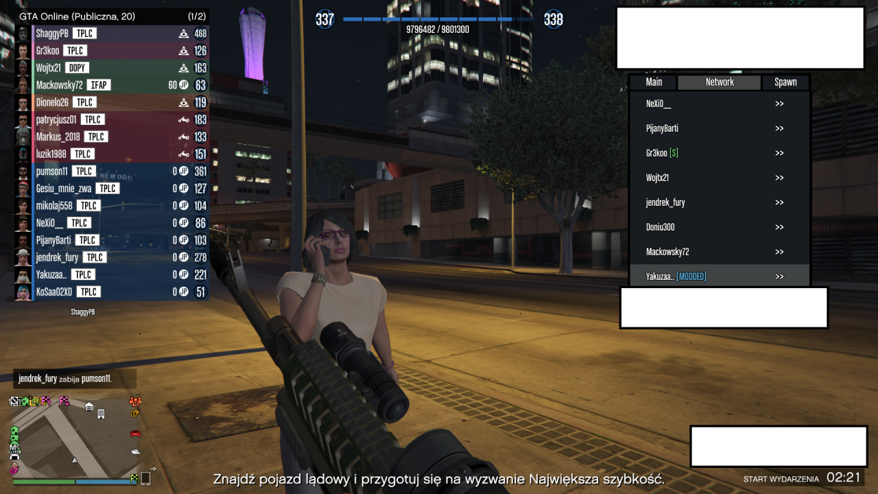 Zrzut ekranu (98).png