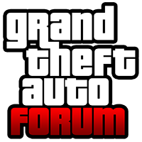 GTA Forum