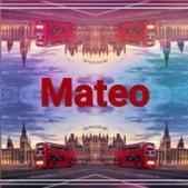 matti06