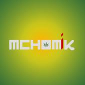 Mchomik