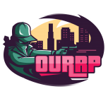 OurRP