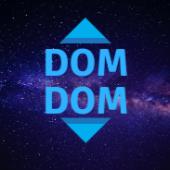 dominik087pl