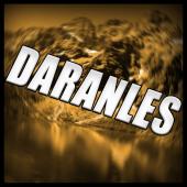Daranles
