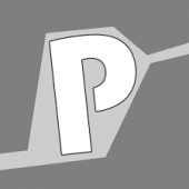 Piotrek2115