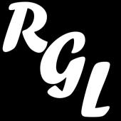 Rogaleq