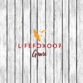LifeFox007