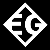 Emsa001