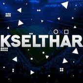 Kselthar