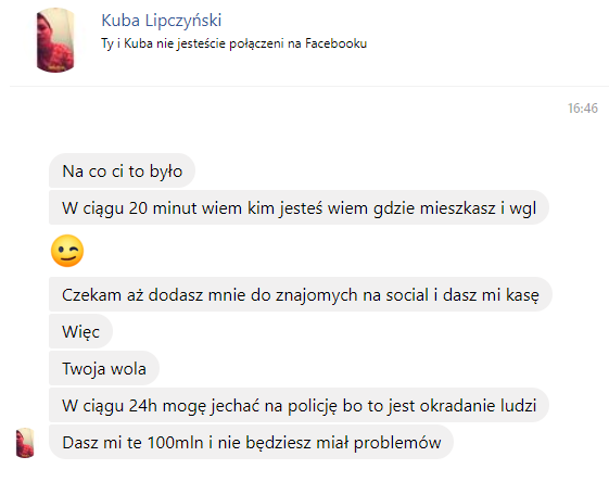Kuba Lipczyński