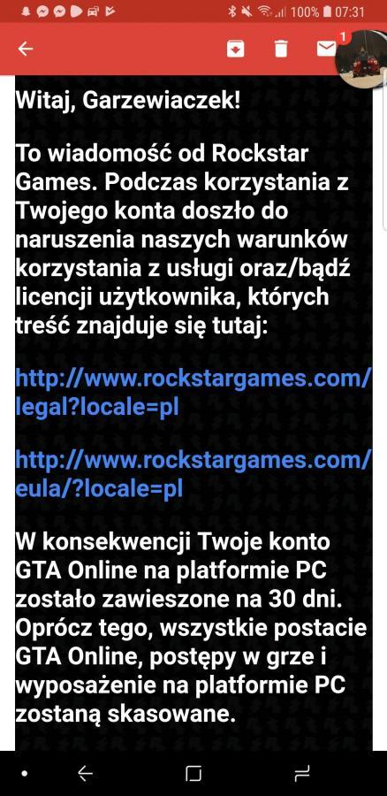 Screenshot_20190115-073124_Gmail.jpg