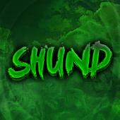 shund